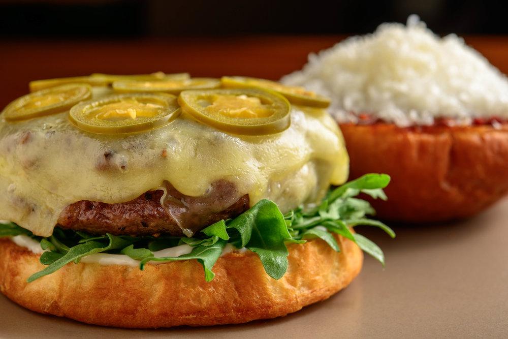 Adrift Wagyu Cheeseburger 080715-1.jpg