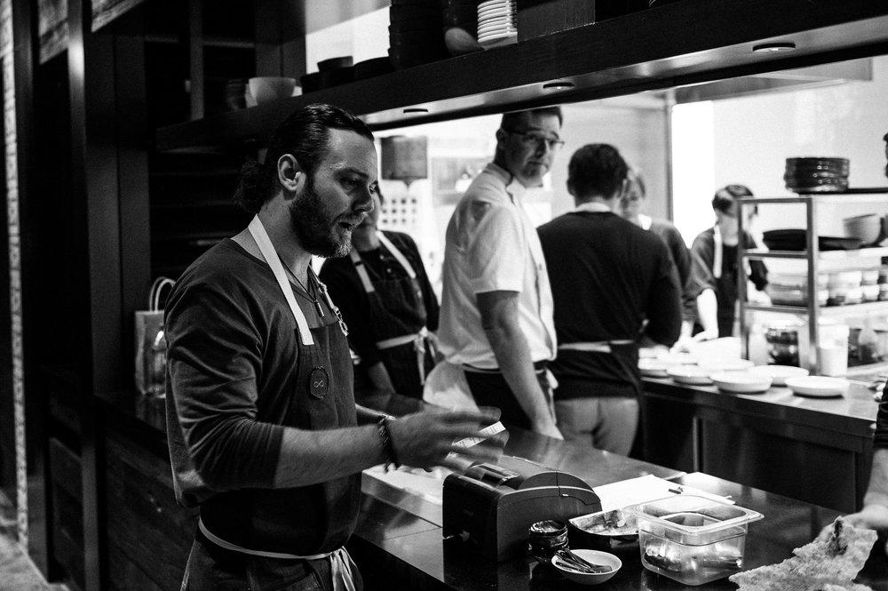 Adrift Kitchen Action 120215-27.jpg