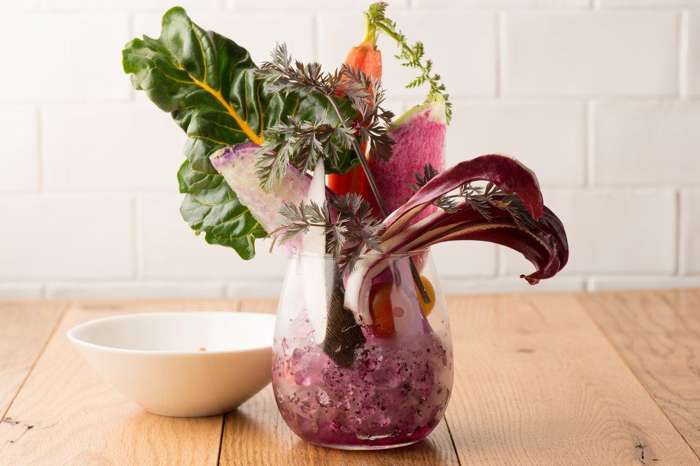 seasonal vegge salad72.jpg