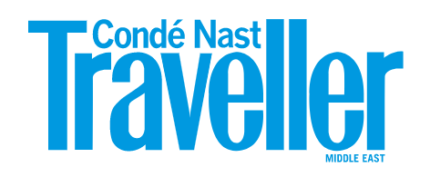 Conde Nast Traveller - Middle East