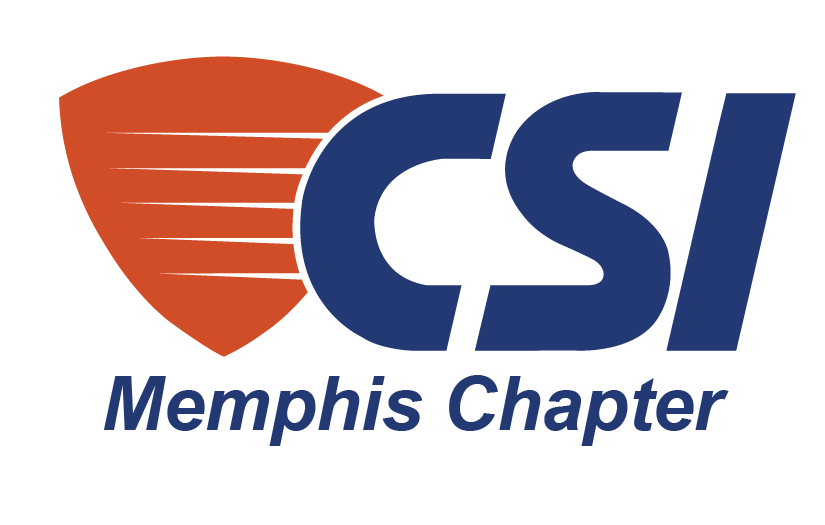 CSI Memphis  sc 1 st  CSI Memphis & BUILD/IT 2017 u2014 CSI Memphis azcodes.com