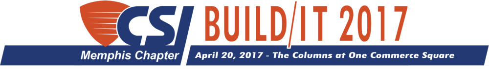 BUILD-ITLogo V4 - Venue and Date.png