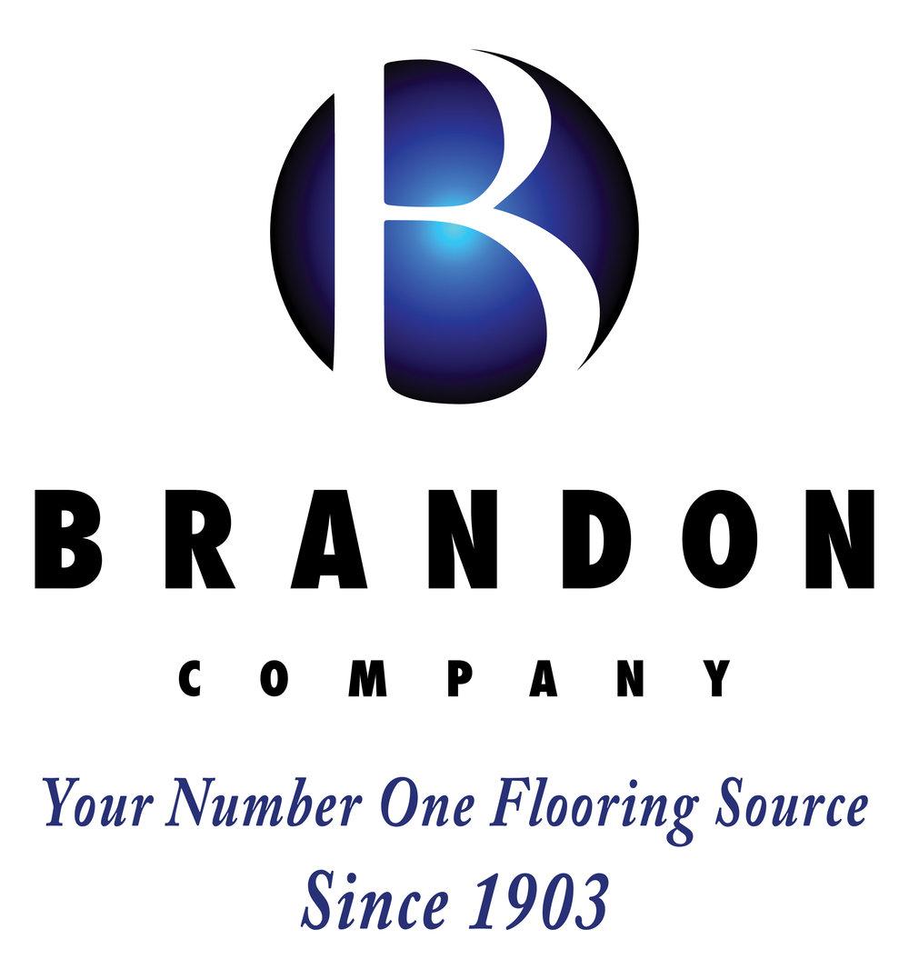 _BrandonCo_banner.jpg