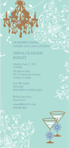 Awards Banquet Invite.jpg