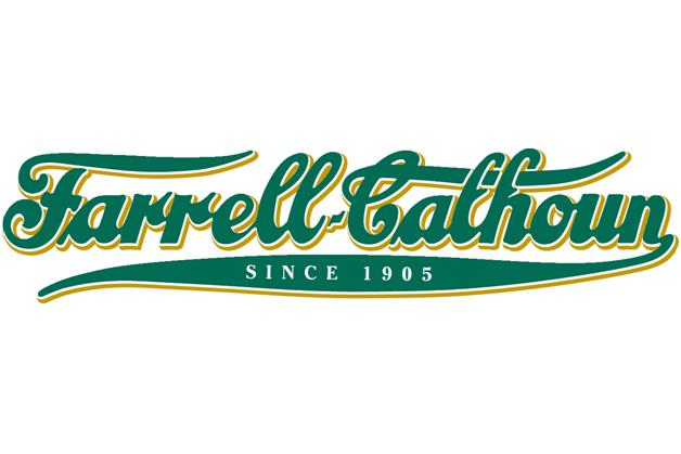 Julie Fleming - Architectural ServicesFerrell-Calhoun PaintsCell (901) 262-9288Office (901) 526-2211julie@farrellcalhoun.com