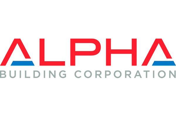 Michael Cardone - Project ManagerAlpha Building CorporationCell (901) xxx-xxxxOffice (901) 678-8670MCardone@alphabuilding.com