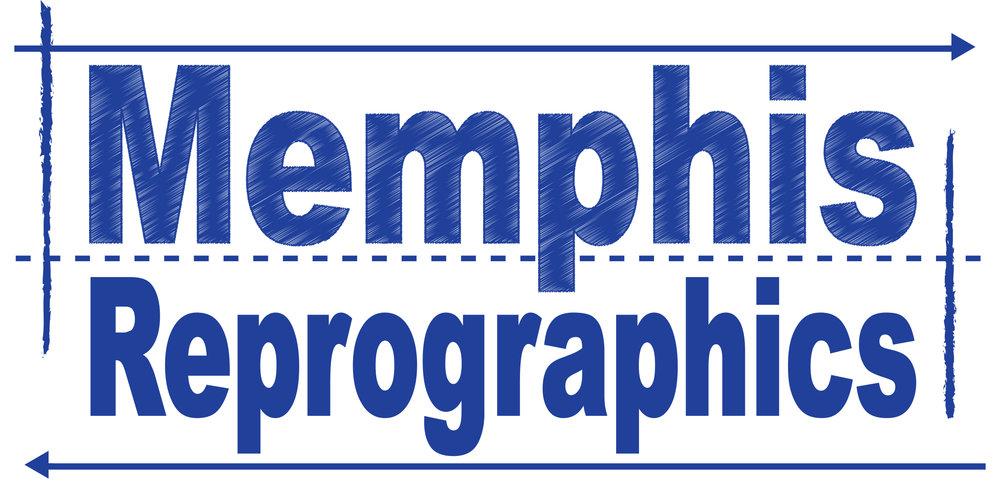 Memphis Reprographics Logo.jpg
