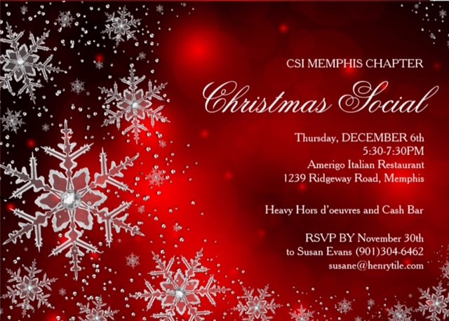 Christmas Social.jpg