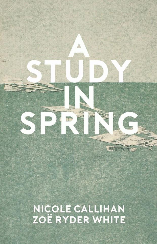 Callihan_Study_in_Spring