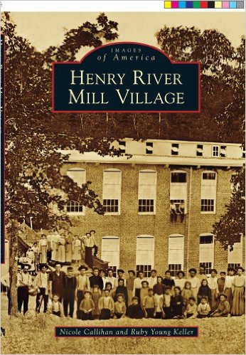 Callihan_Henry_River_Mill_Village