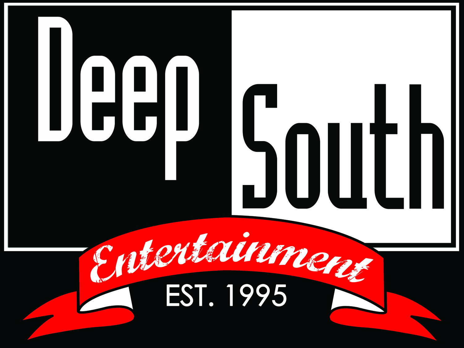Deep South Entertainment