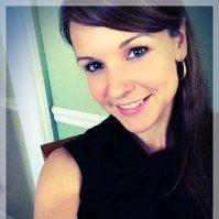 Angela Slater -