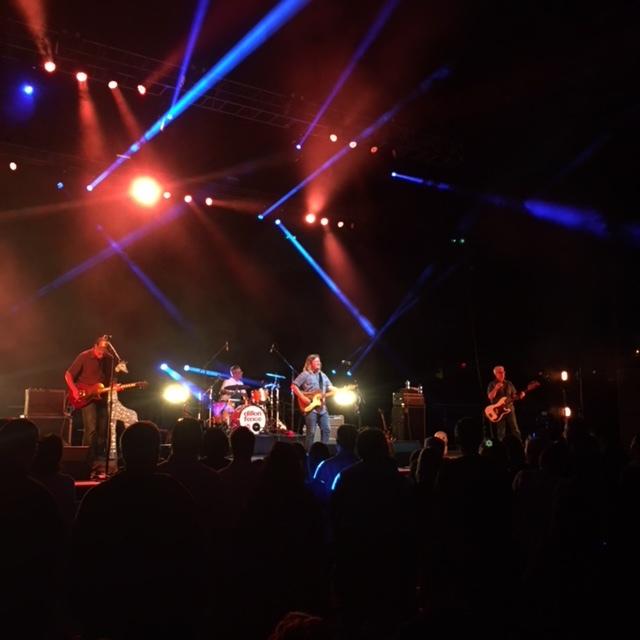 NC State Fair - Raleigh NC