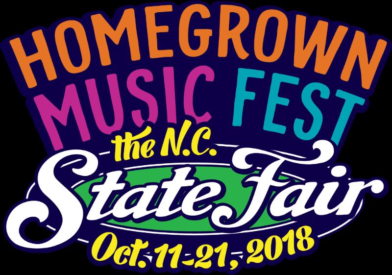 NC State Fair Logo.png