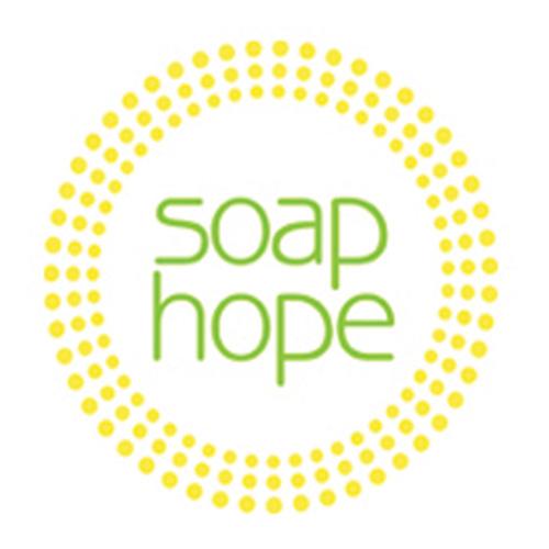 soap hope.jpg