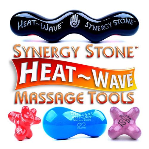 synergy stone.jpg