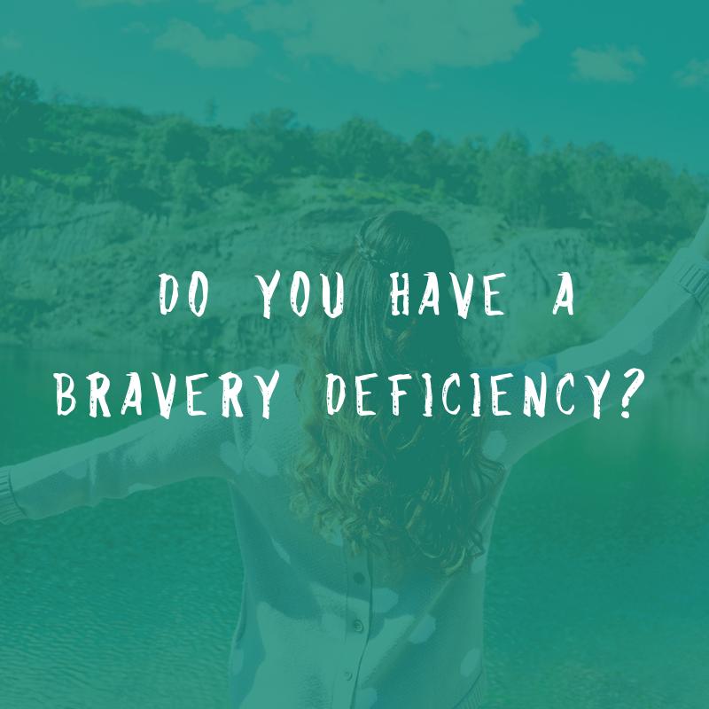 BraveryDeficiency.png