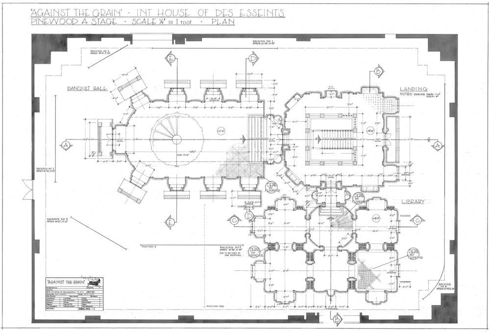 ATG_Plan.jpg