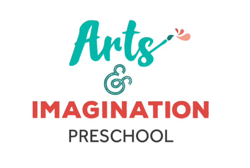 Arts and imagination