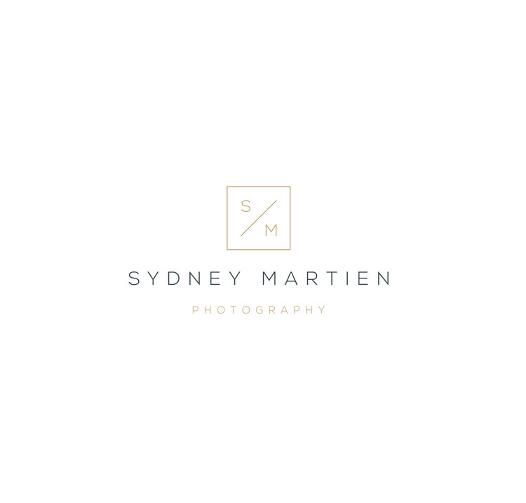 Sydney Martien Photography