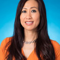 Wendy Li  SVP – Senior Relationship Manager City National Bank – Private Bank