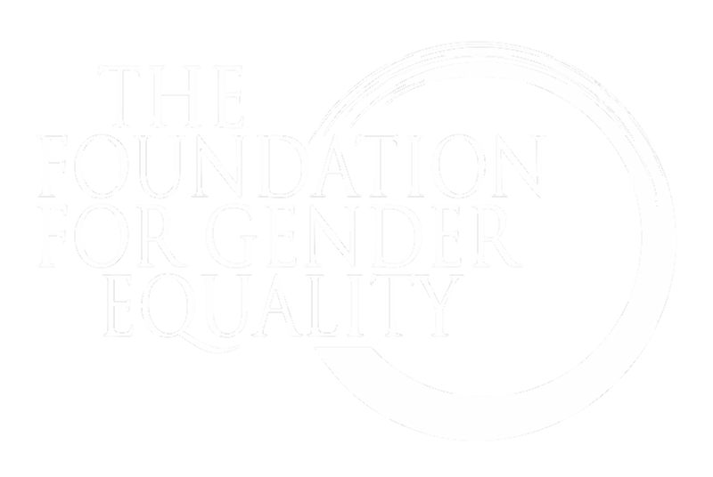 The Foundation for Gender Equality