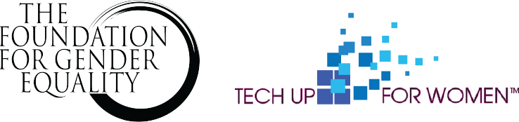Tech Up for Women