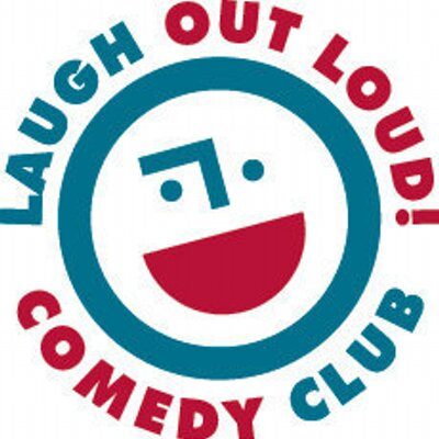 The class will be held inside of the Laugh Out Loud Comedy Club located at 618 NW Loop 410 # 312 San Antonio, Texas, 78216