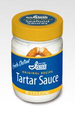 sauce_jar_tartar