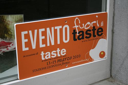 fuori taste www.talkoftomatoes.com