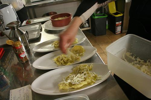 ravioli www.talkoftomatoes.com