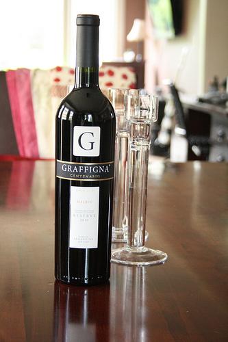 graffigna wines