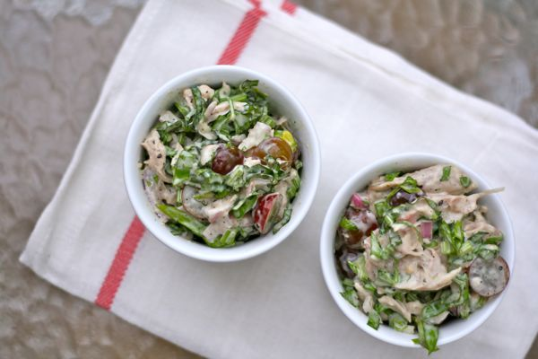 chicken-salad-@talkoftomatoes-2.jpg