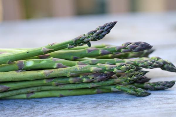 asparagus @talkoftomatoes - 05