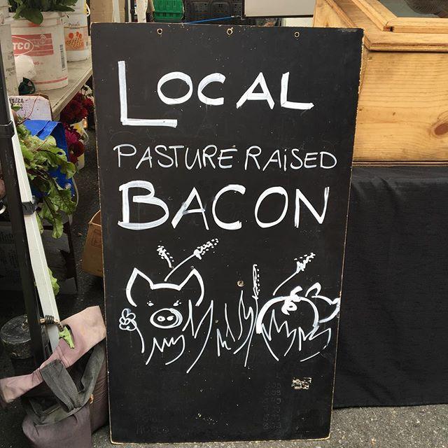 #baconmakeseverythingbetter