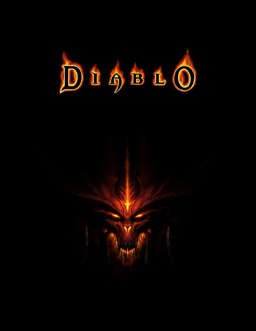 Diablo_Cover.jpg