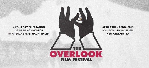 Overlook-Film-Festival-2018-620-01.jpg