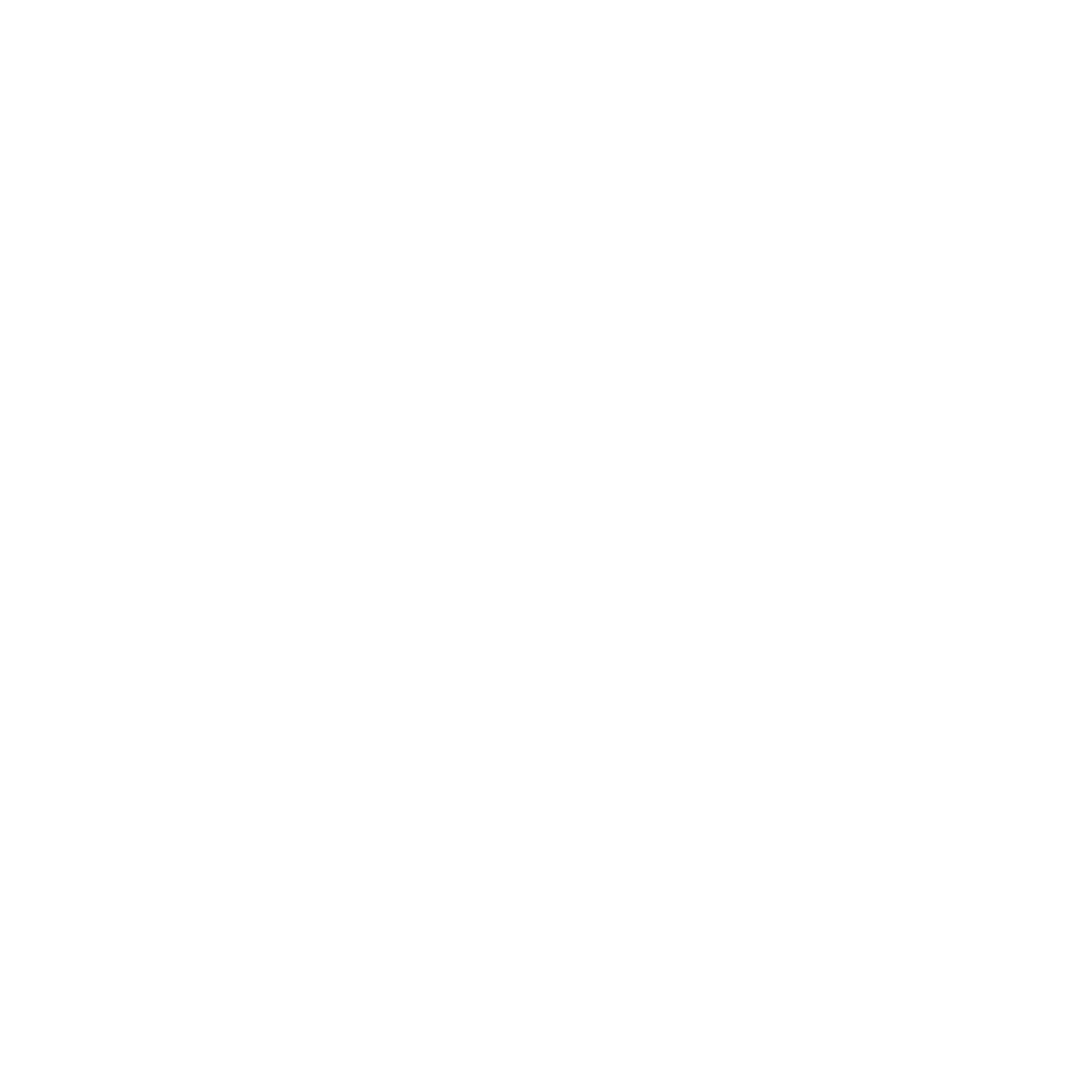 The Real Movement