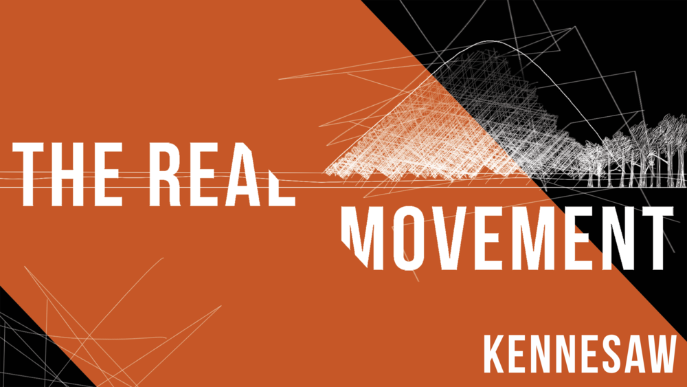 Kennesaw State University - 7:30 Thursdays