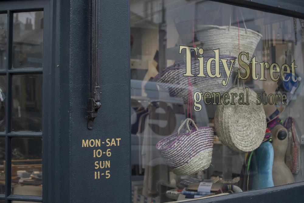 tidy 16.jpg