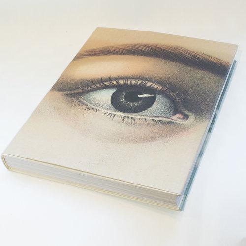 John Derian - Picture Book  click to shop