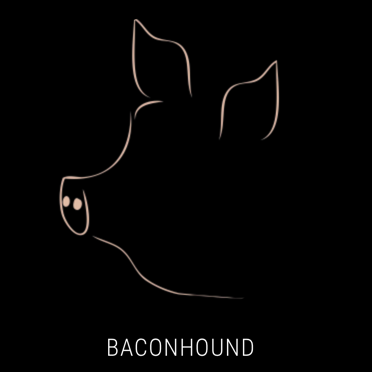 baconhound.png