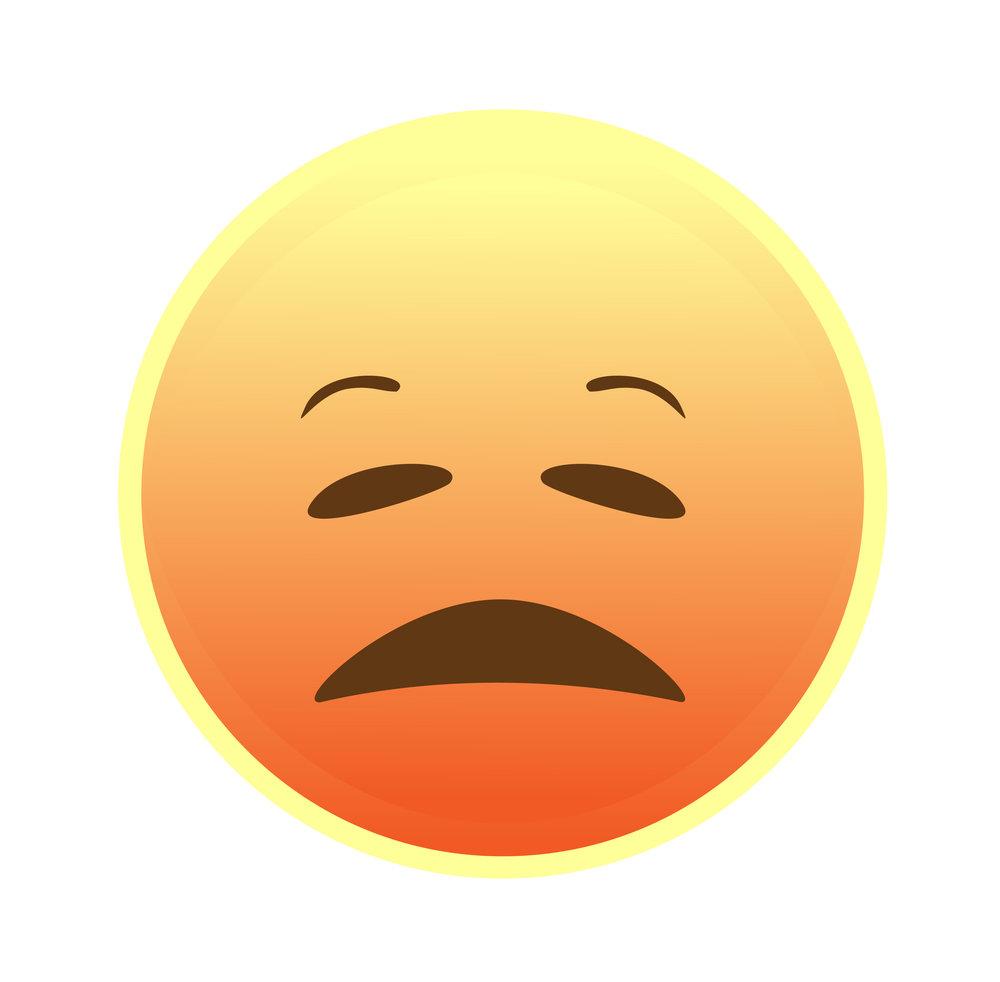 Emoticon1-01.jpg