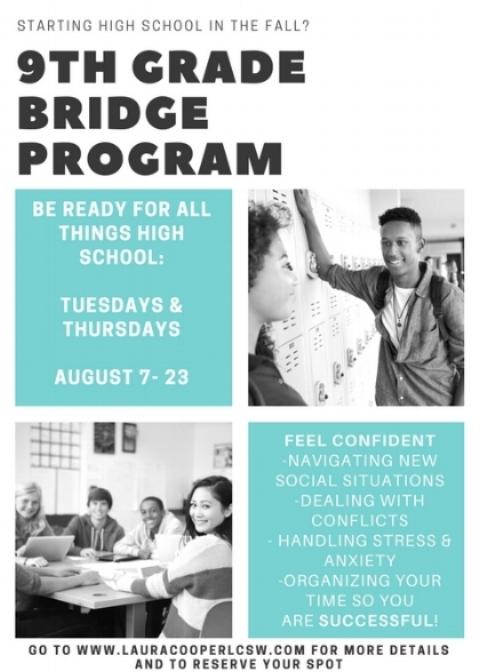 9th grade bridge program (1).jpg