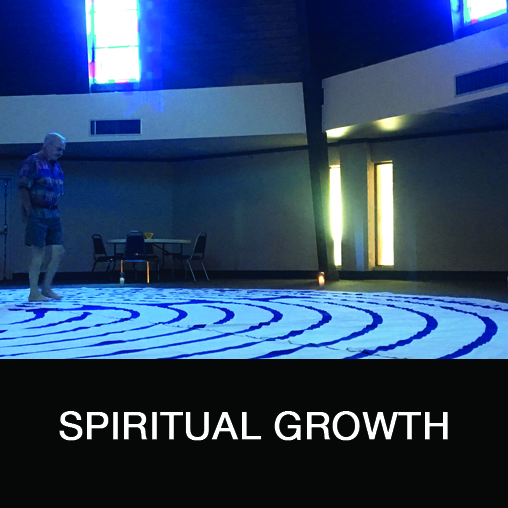 AUG2016QTRImages-spiritualgrowth.jpg