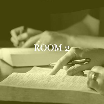 AUMC_ADULTSS_Room2.jpg