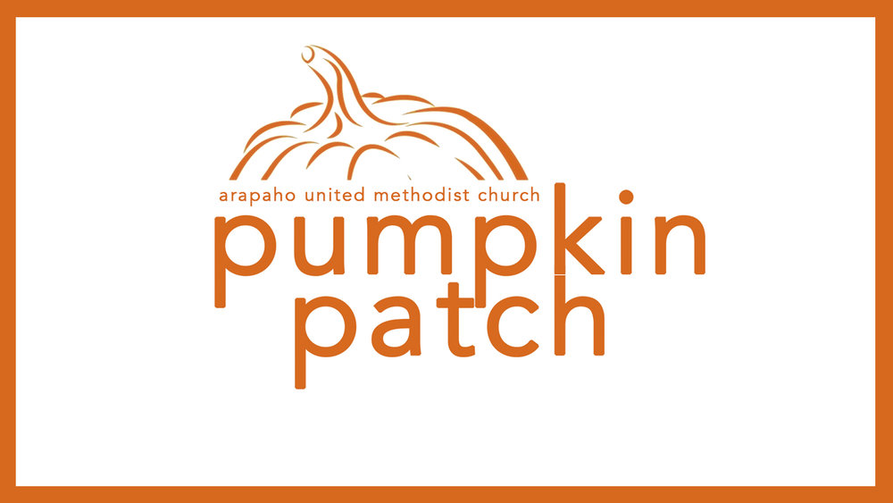 AUMC_SCREEN_PumpkinPatchPlain.jpg