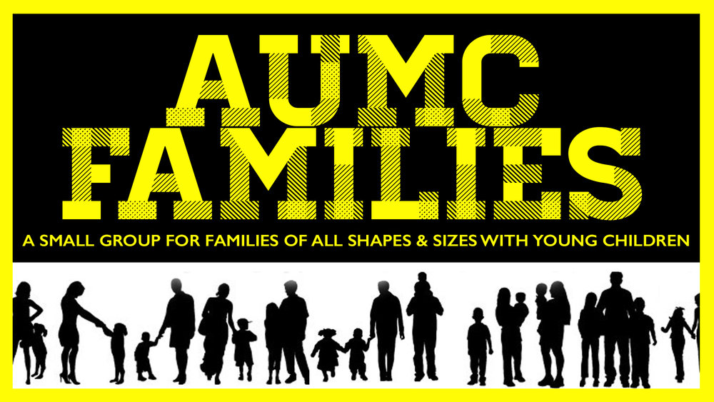 AUMC_SCREEN_AUMCFamilies-Header.jpg