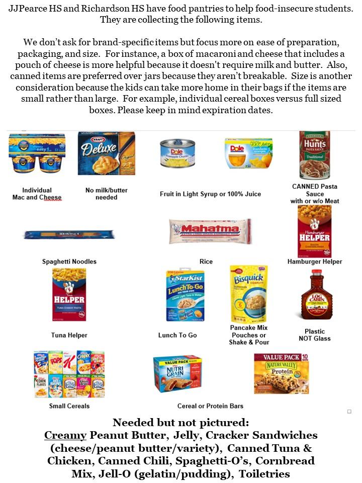 food pantry items.JPG