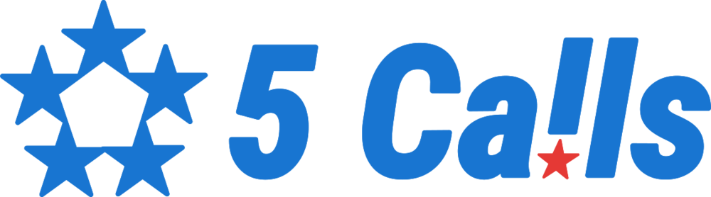 5calls-logotype.png